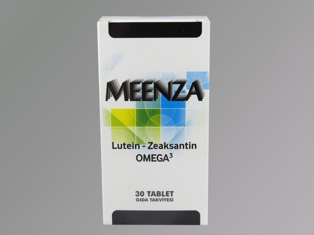 MEENZA 2